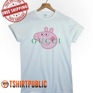 Peppa Pig GC T Shirt