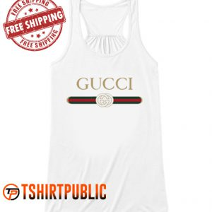 Gucci Tank Top