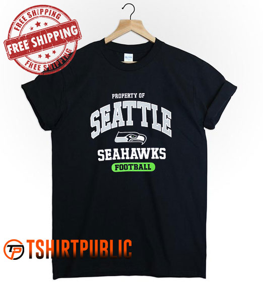 Pets First Seattle Seahawks T Shirt Free Shipping